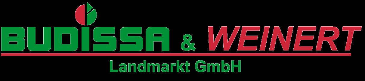 Budissa & Weinert Landmarkt GmbH